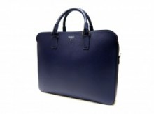 SERAPIAN business briefcase